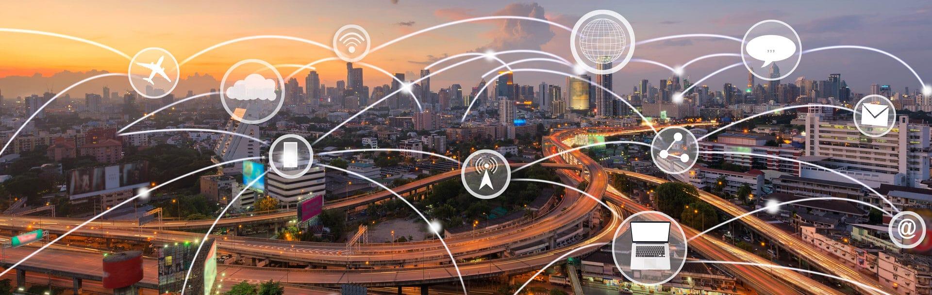 Big Data Expo 2018 - Future Facts