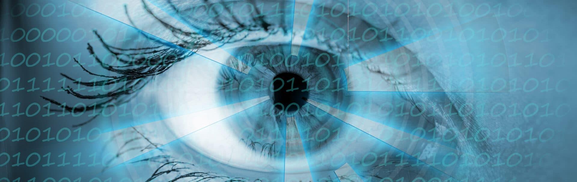 Data Driven Commerce - Future Facts