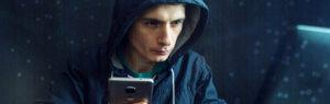 Case - Realtime belfraude detectie - Future Facts