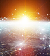 De voor(oor)delen van data en algoritmes - Future Facts