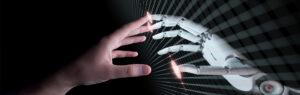 Wat is het verschil tussen AI - ML en DL - Future Facts