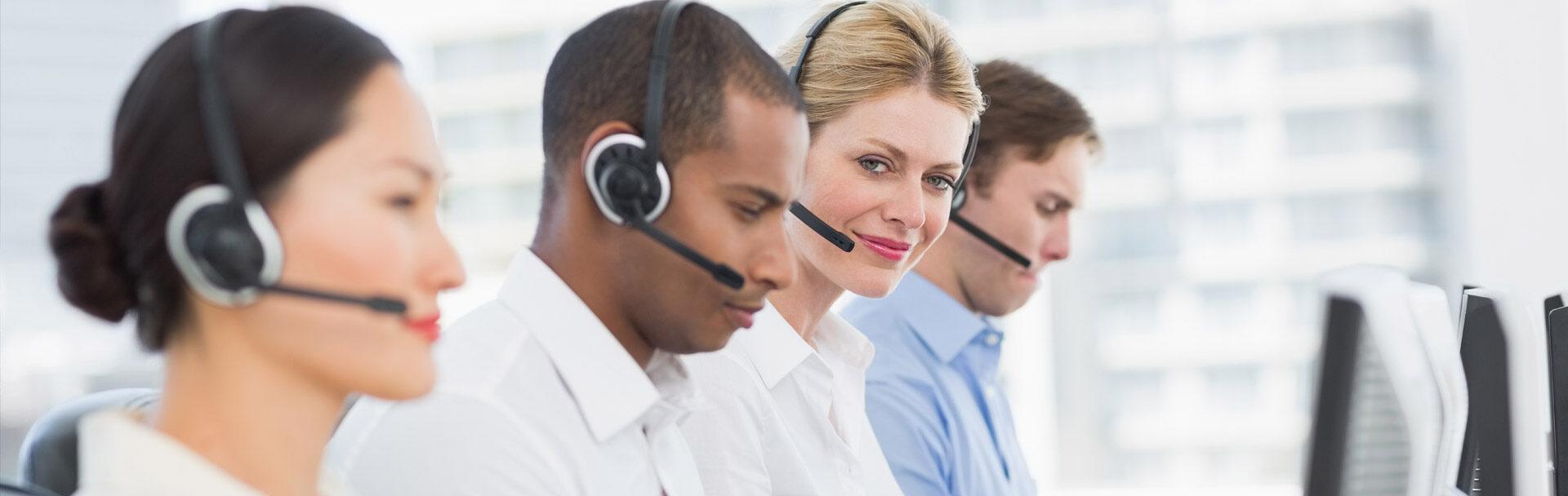 Grip op het digitaliseren van je klantcontact met Customer Service Analytics - Future Facts