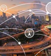 Big Data Expo 2019 - Future Facts