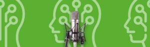 Podcast: Fraudedetectie – de use cases en algoritmes - Future Facts