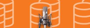 Podcast: Datawarehouse, data lake en data maturity - Future Facts