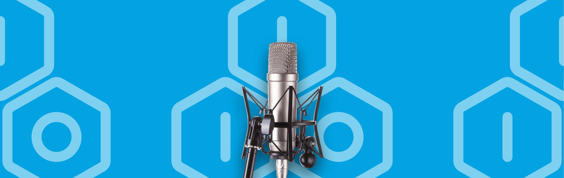 Podcast: Datakwaliteit en Datagovernance - Future Facts