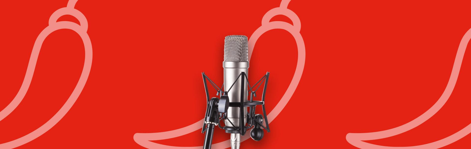 Podcast: Het Factbased Improvement gedachtegoed - Future Facts