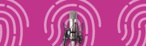 Podcast: De kansen van de privacywetgeving - Future Facts