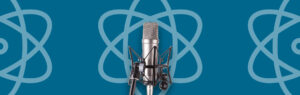 Podcast: het data science proces in de praktijk - Future Facts