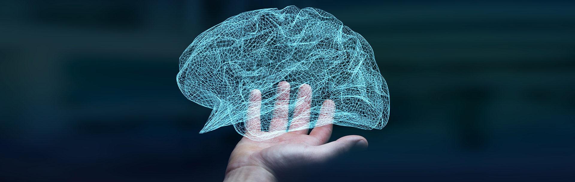 Zo zorg je voor vertrouwen in Machine Learning-toepassingen - Future Facts