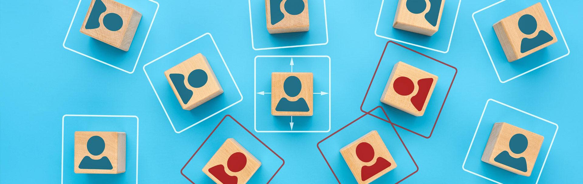 Webinar Social Distancing - Future Facts