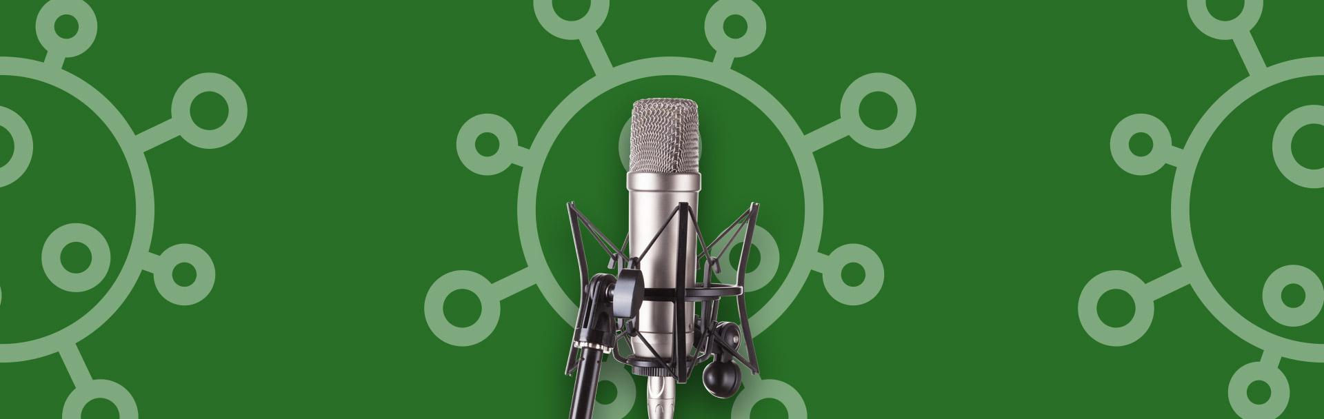 Podcast: sturen met data in tijden van Covid-19 - Future Facts