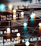 Data and Analytics 2021 - Future Facts